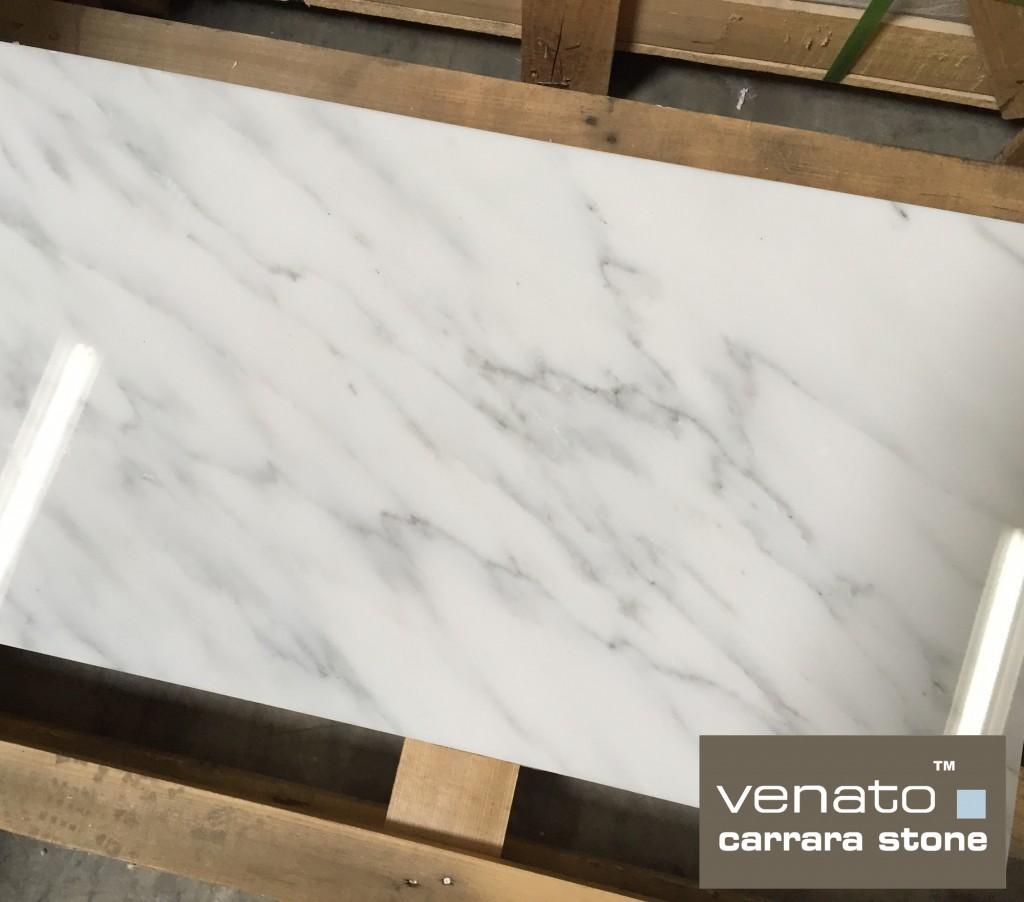 "Venato 12x24 Polished"" Tile"