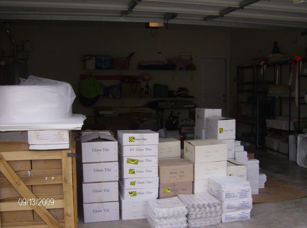garage-warehouse