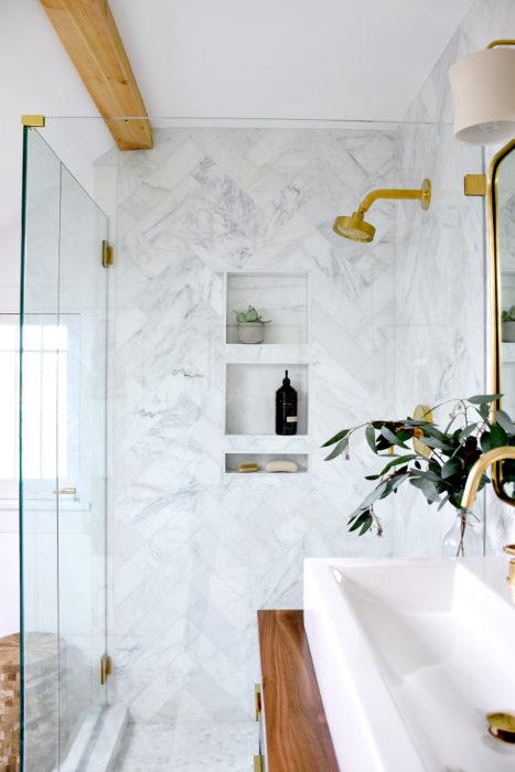 Venato Bathroom1