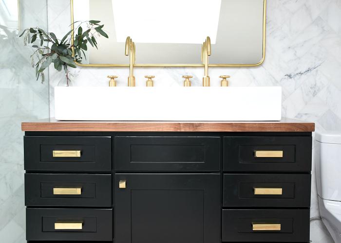 Venato Bathroom2