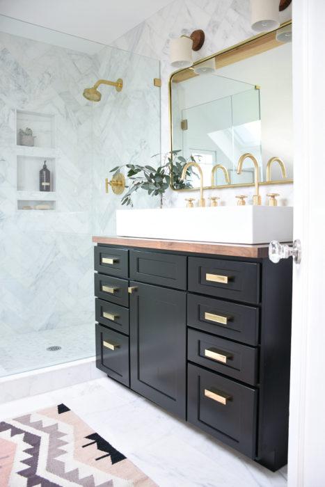 Venato Bathroom4