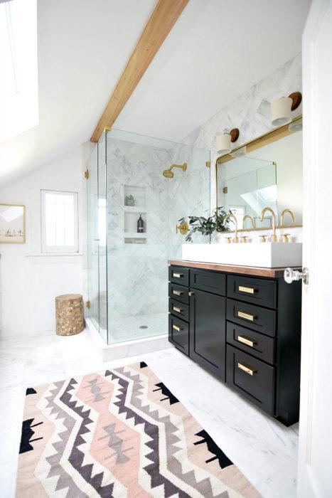 Venato Bathroom5
