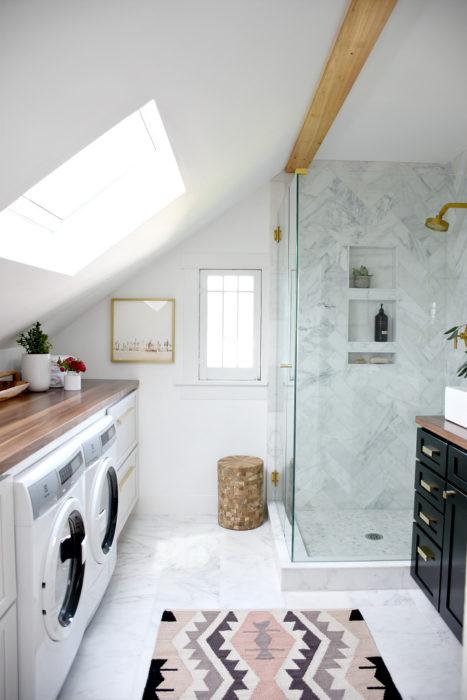 Venato Bathroom6