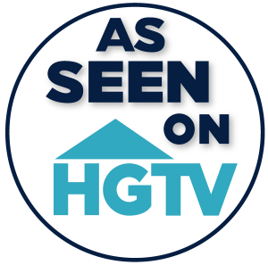 home-as-seen-on-tv-logo